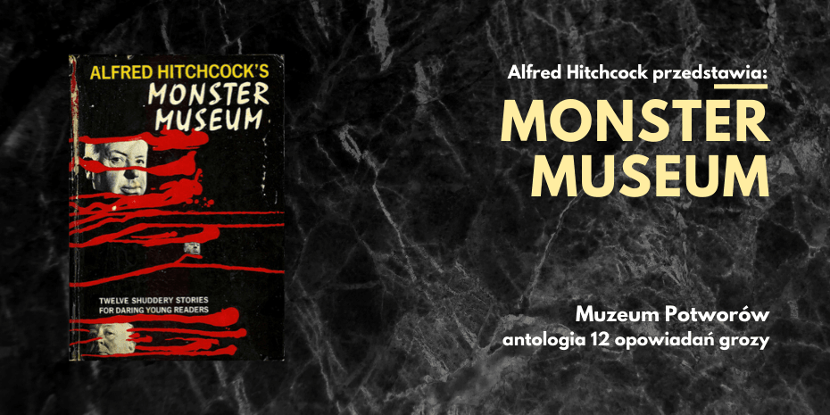 monster-museum-alfred-hitchcock