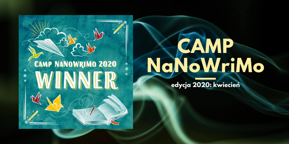 camp-nanowrimo-winner