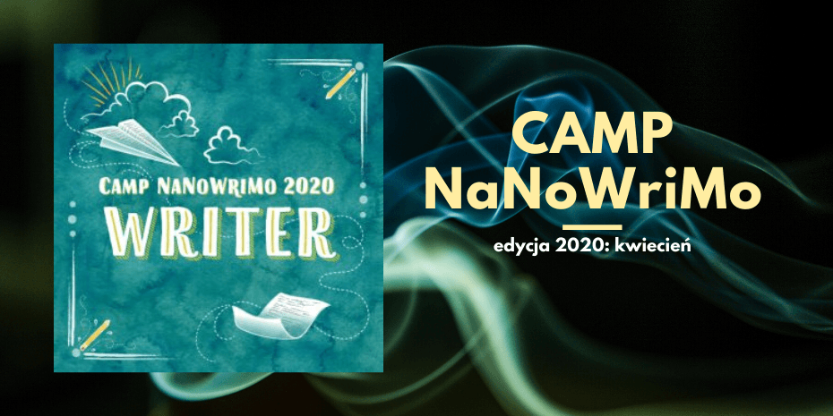 camp-nanowrimo-writer