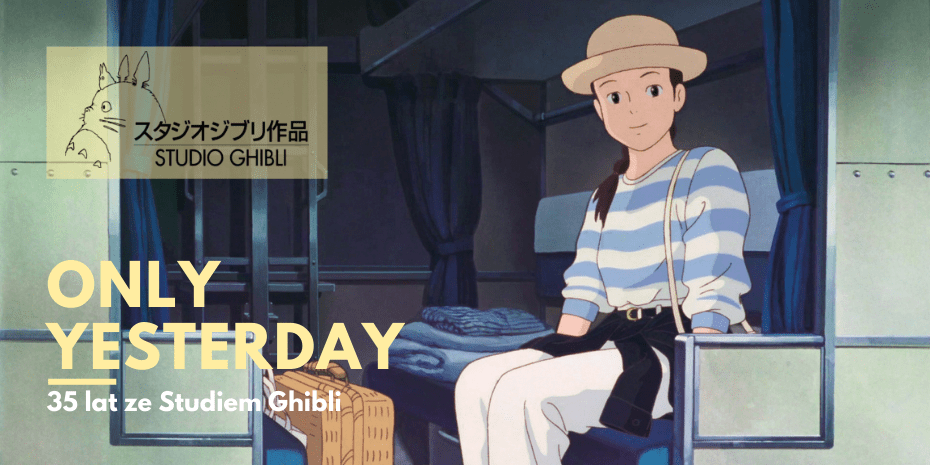 ghibli-only-yesterday