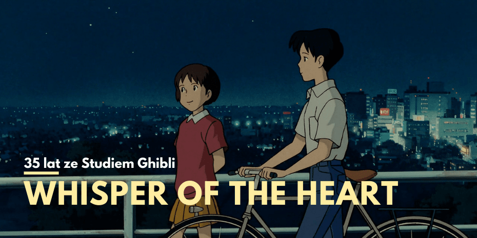 ghibli-whisper-of-the-heart