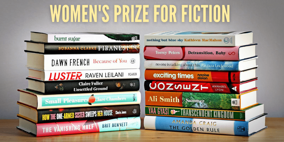 womens-prize-for-fiction