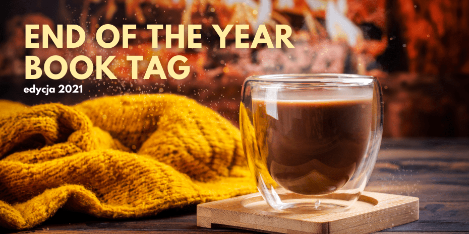 end-year-book-tag